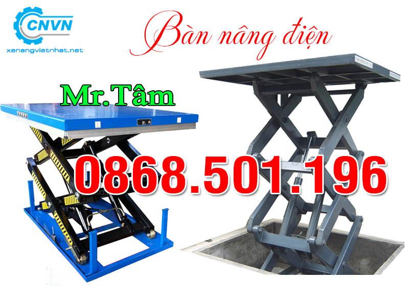 ban-nang-dien-chinh-hang1