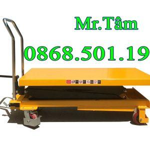 ban-nang-thuy-luc-800kg3